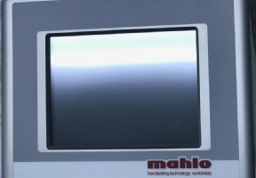 MAHLO POWER PANEL 300