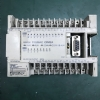 OMRON SYSMAC CPM2A  PLC