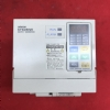 OMRON SYSDRİVE 0,75 KW
